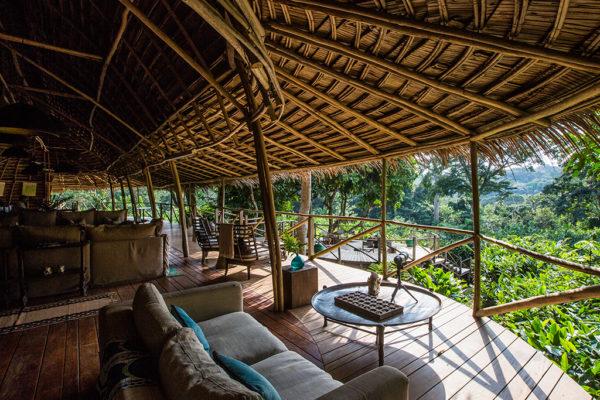 CCC-Ngaga-camp-lounge