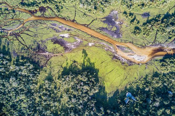 congo-conservation-company-lango-camp-bai-and-location