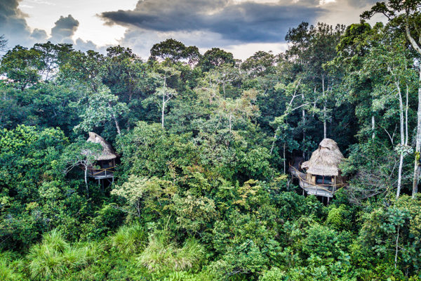 congo-conservation-company-lango-camp-chalet-aerial