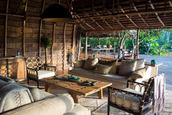 congo-conservation-company-lango-camp-main-area-lounge