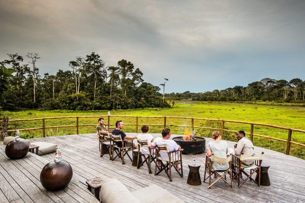congo-conservation-company-lango-camp-main-deck