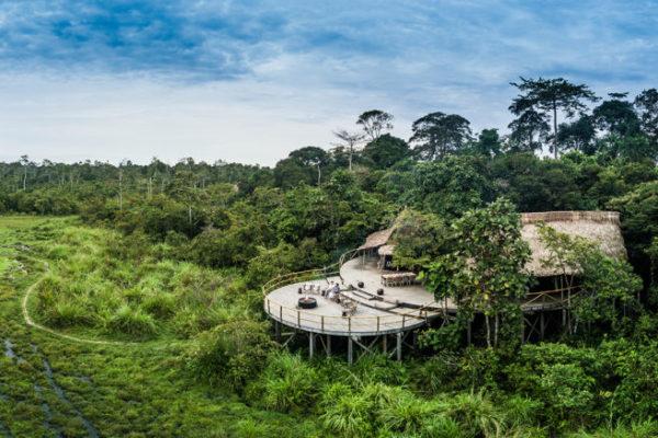 congo-conservation-company-lango-camp-panorama
