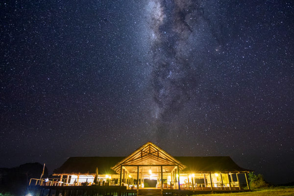 congo-conservation-company-mboko-camp-at-night