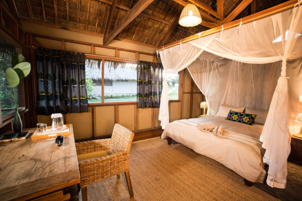 congo-conservation-company-mboko-camp-chalet