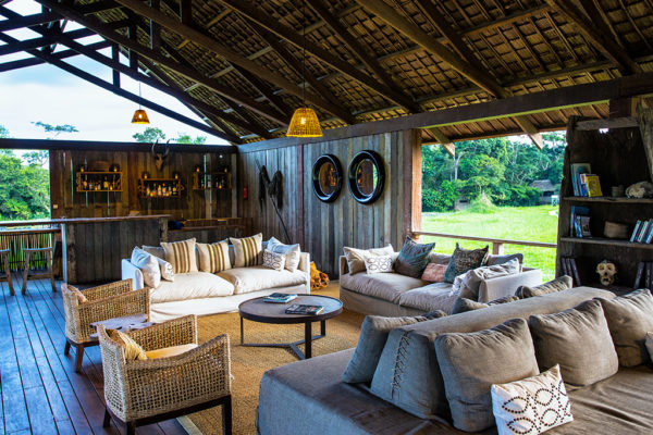 congo-conservation-company-mboko-camp-lounge