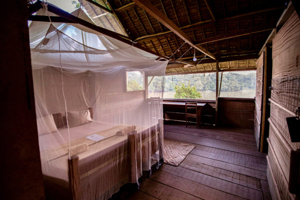congo-conservation-company-sangha-lodge-chalet